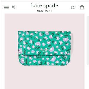 ♠️ Kate Spade ♠️ small clutch